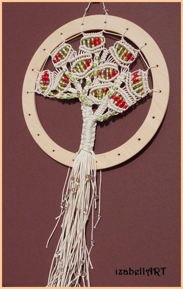 č.2102: Strom života