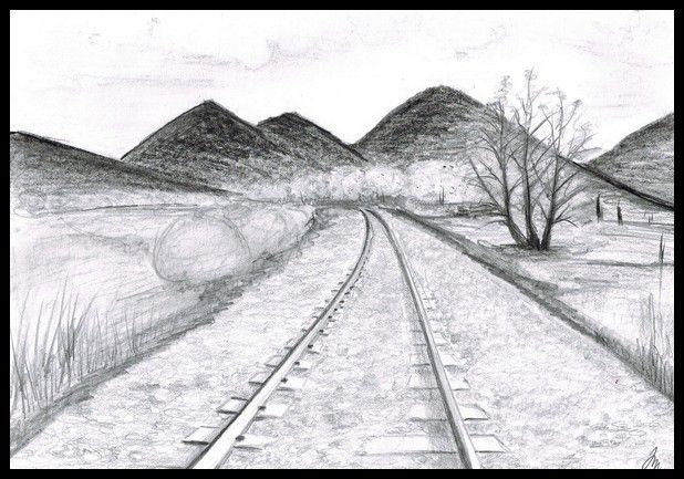 č.2146: Kurz kreslení - PERSPEKTIVA